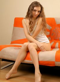 Tiny Teen Models - Hot Teen